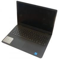 Dell Inspiron 15 3501 grau Notebook Intel Core i3-1115G4 8GB SSD 512GB  Windows 10 Notebook neu