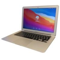 "Apple Macbook Air 6.1 , Intel Core i5-4250U, 11,6"", 128GB, 4GB,  Mac OS  gebraucht Notebook"