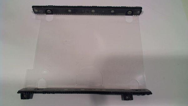 Notebook Festplatten Rahmen für HP Pavilion 17-e17eg Hdd Caddy