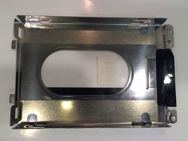 Notebook Festplatten Rahmen für HP Pavilion DV6000 dv631eu. 3E01 Hdd Caddy