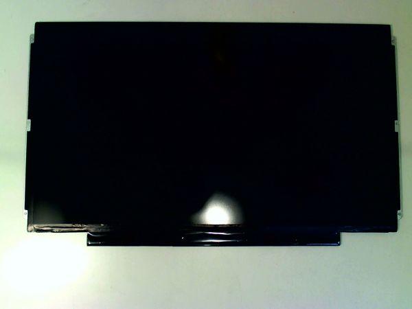 """Display LED für Sony Vaio VPCSB2L1E Notebook 33,78cm(13,3"""") 40pin N133BGE-L31 matt"""