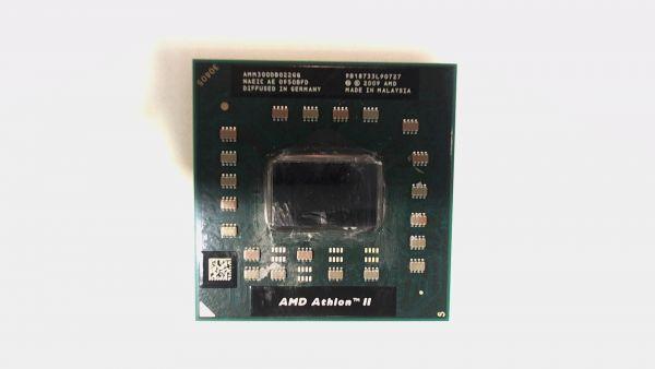 CPU für Acer Aspire 5541G-304G50Mn AMD Athlon 64 X2 QL-66 AMQL66DAM22GG Prozessor Mobile Notebook