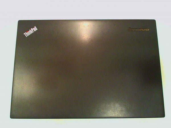 Displayeinheit (assembly) LED für Lenovo ThinkPad X1 Carbon 20A8S00600