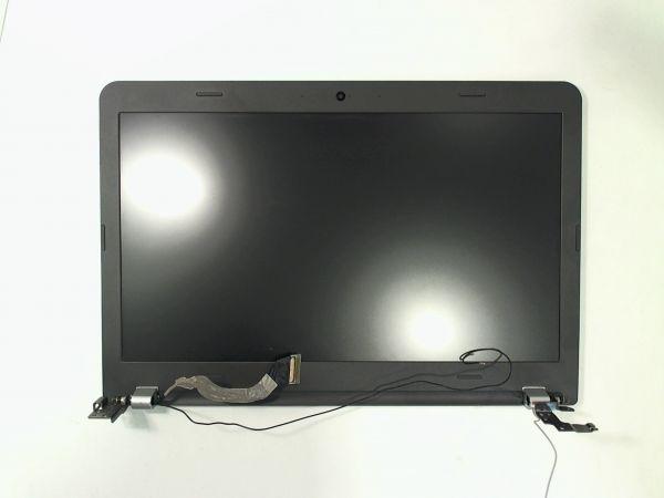 "Displayeinheit (assembly) LED für Notebook Lenovo ThinkPad E560 15,6"" matt"