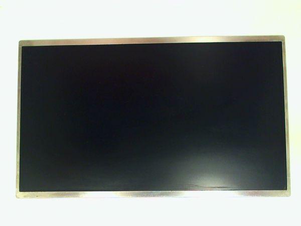 "Display LED für FUJITSU Lifebook LP133WH1 Notebook 39,62 cm (13,3"") matt"