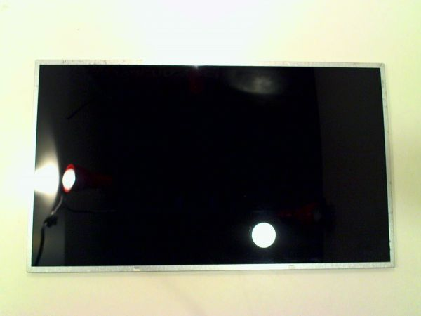 "Display LED für Toshiba Satellite C850-16R Notebook 15.6"" (1366 x 768), glossy, N156B6 -L0B"