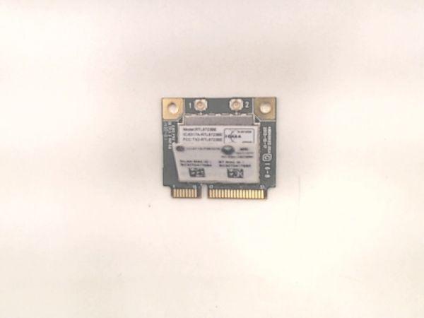 Wireless Adapter Notebook WLAN Modul für Acer E5-721 RTL8723BE
