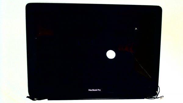 "Displayeinheit (assembly) LED für Macbook Pro A1278 13,3"" glossy"