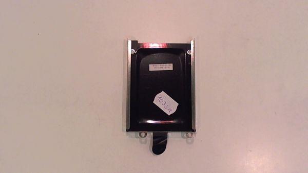 Notebook Festplatten Rahmen für Medion MD 98162 60.4AF10.001 Hdd Caddy