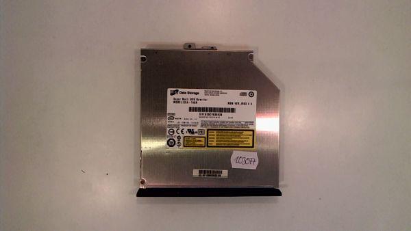 DVD Laufwerk für ASUS Pro31SG-AP130C GSA-T40 PATA IDE Notebook Brenner