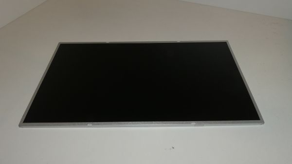 Display für HP 610 615 620 625 630 635 650 655 1366 x 768 15.6""