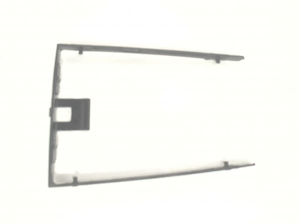 Notebook Festplatten Rahmen für Lenovo ThinkPad Yoga 14 HDD Caddy