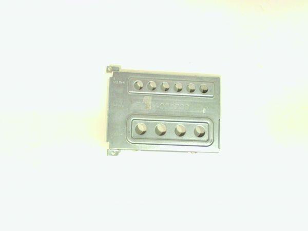 Notebook Festplatten Rahmen für Acer Aspire E5-571G-5515 Hdd Caddy