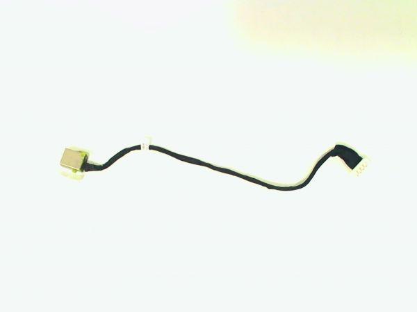 DC Buchse für Acer Aspire V3 series Notebook Netzteilbuchse Strombuchse Jack 1417-006M000