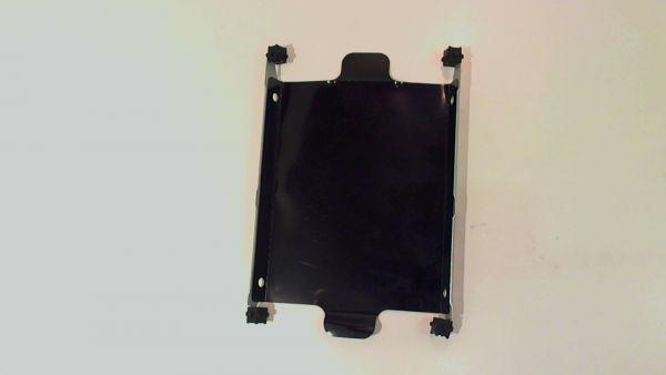 Notebook Festplatten Rahmen für HP Pavillion dv7 Hdd Caddy