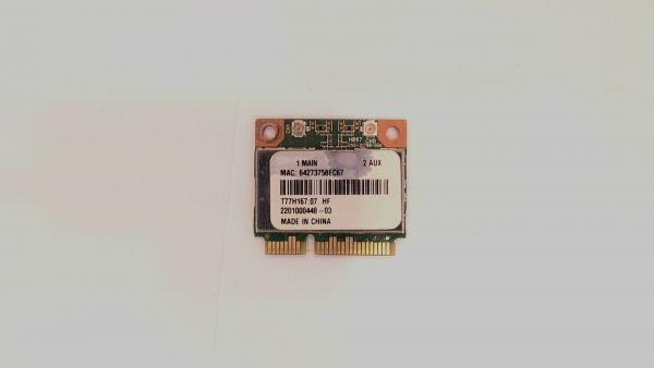 Wireless Adapter Notebook WLAN Modul für Acer Aspire 5750 AR5B97 – gebraucht Artikel -