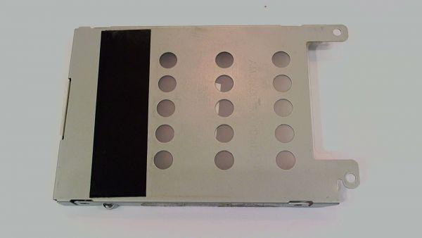 Notebook Festplatten Rahmen für emachines 520 Notebook Hdd Caddy