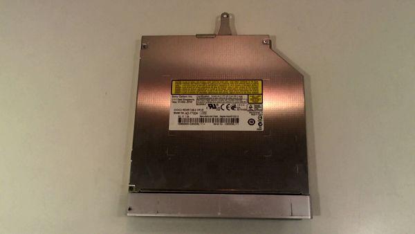 DVD Laufwerk für Sony PCG-71213M AD-7700H PATA IDE Notebook Brenner