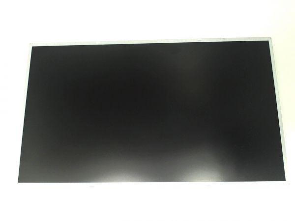 """Display für Dell Vostro 3560 N156BGE-L11 15.6"""" 1366x768 HD 40pin Matt"""