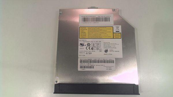 DVD Laufwerk für Acer Aspire 5551G AD-7585H SATA Notebook Brenner