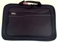 Notebook Tasche Port Hanoi ClamShell 43,9cm(17,3)