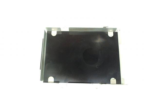 Notebook Festplatten Rahmen für Asus Pro66IC