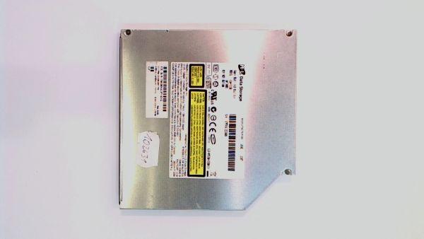 DVD Laufwerk für Notebook GSA-T20N PATA IDE Notebook Brenner