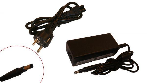 Netzteil für HP Notebooks 65W 19,5V 3,33A 4,8x1,7mm