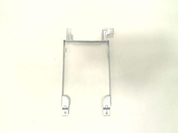 Notebook Festplatten Rahmen für Asus X555LB-DM252H Hdd Caddy 13NB062IM04021
