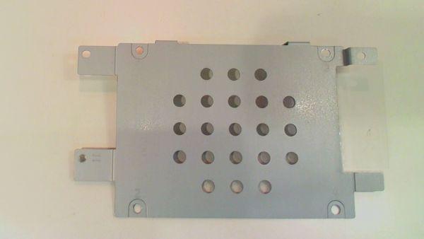 Notebook Festplatten Rahmen für Sony Vaio SVE151G17M Hdd Caddy