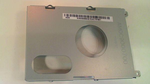 Notebook Festplatten Rahmen für Acer Aspire 5551G AM0C9000700 Hdd Caddy