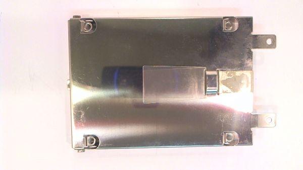 Notebook Festplatten Rahmen für Acer Aspire 1694WLMi Notebook Hdd Caddy
