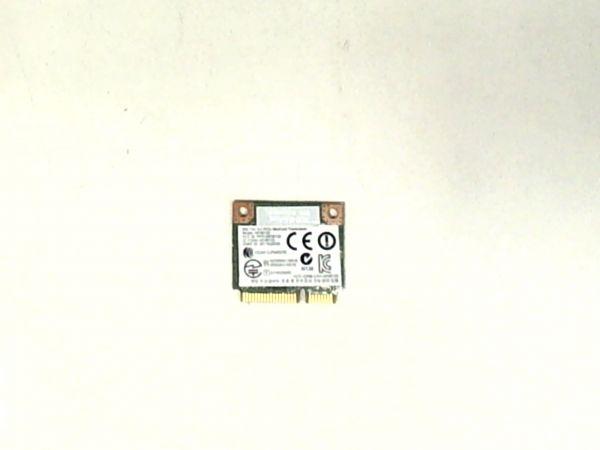 Wireless Adapter Notebook WLAN Modul Asus F751M AR5B125