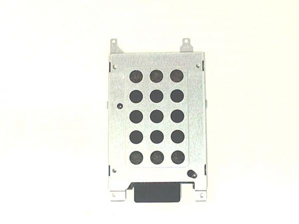 Notebook Festplatten Rahmen für ASUS A54C-SO553V Hdd Caddy