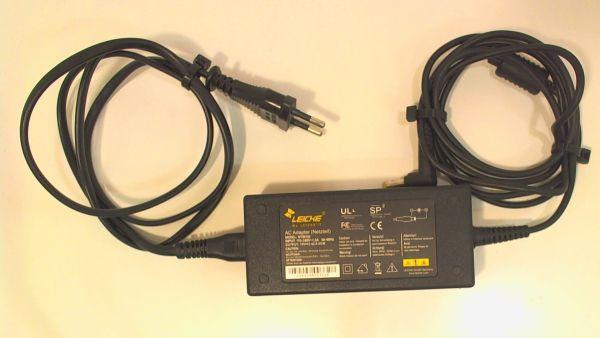 Original Netzteil für Sony Vaio VPCSB3L9E 19V 3,42A 65W Ladegerät
