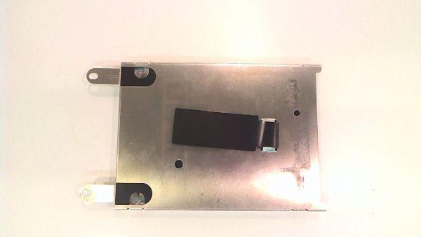 Notebook Festplatten Rahmen für Packard Bell MV35-002 Notebook Hdd Caddy