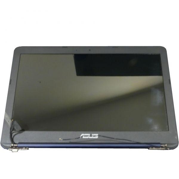 """Displayeinheit (assembly) LCD für Asus EeeBook X205TA 29,5cm (11.6"""")"""
