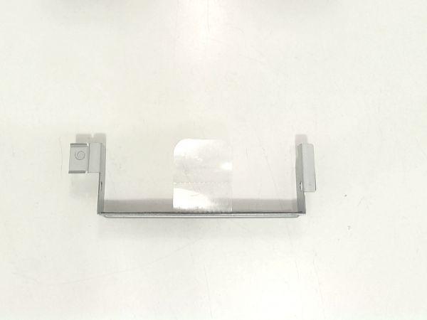 Notebook Festplatten Rahmen für Lenovo Edge 13-0221-A13 HDD Caddy
