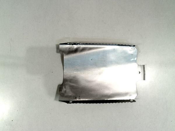 Notebook Festplatten Rahmen für Toshiba Satellite L670-1LN Hdd Caddy
