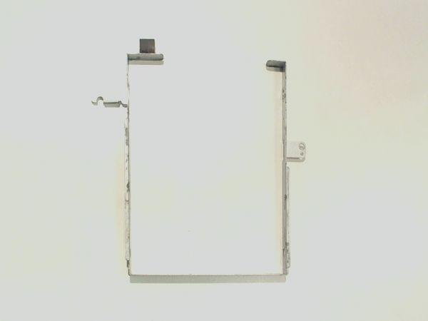 Notebook Festplatten Rahmen für Acer Aspire S3. Hdd Caddy