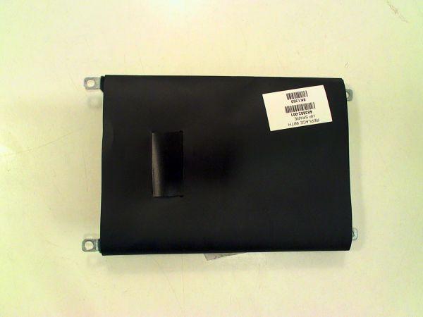 Notebook Festplatten Rahmen für HP Pro Book 455 G1