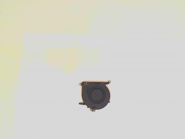 """CPU Kühler für Apple MacBook Air 13,3"""" Retina A1466 Notebook Lüfter FAN"""