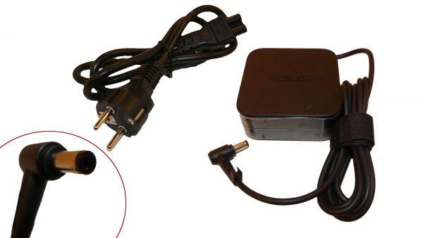 Original Netzteil für ASUS 65W 19V 3,42A 5,5 mm / 2,5 mm
