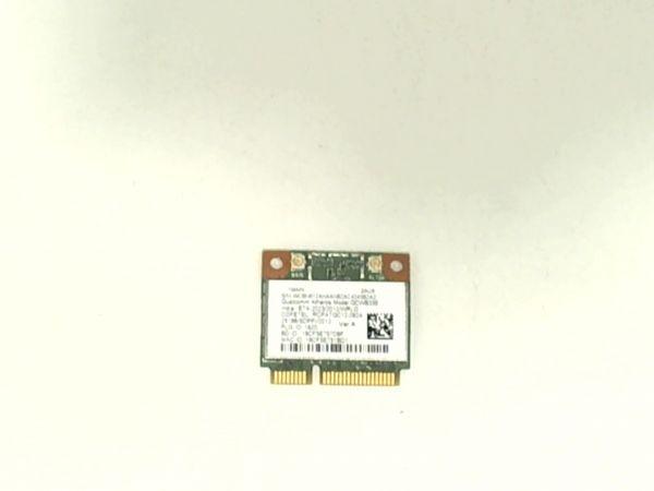 Wireless Adapter Notebook WLAN Modul Acer E5-511-C0L9 gebraucht Artikel