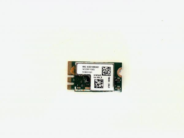 Wireless Adapter Notebook WLAN Modul Acer E5-573-32DN gebraucht Artikel