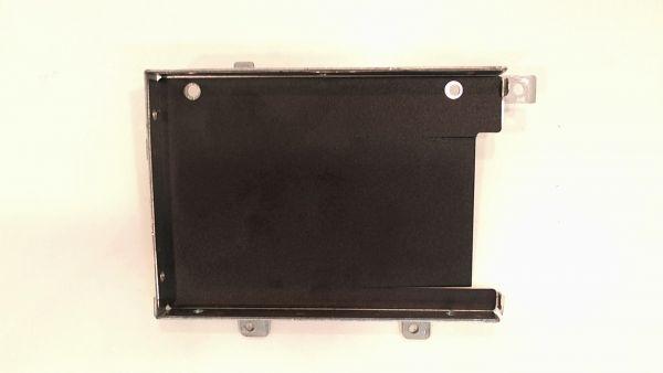 Notebook Festplatten Rahmen für Clevo P170HM 6-33-P170J-01X Hdd Caddy