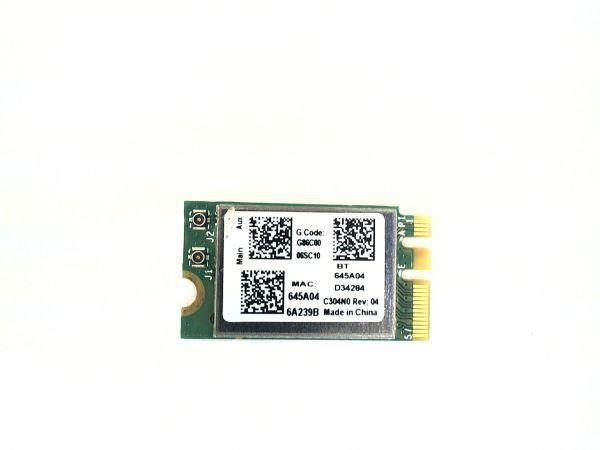 Wireless Adapter Notebook WLAN Modul für Toshiba Satellite C70D-B-110 V000350470