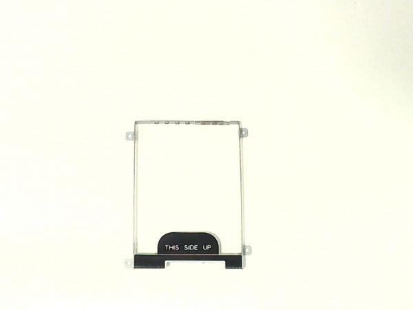 Notebook Festplatten Rahmen für Dell XPS L701X Notebook Hdd Caddy