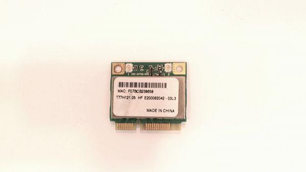 Wireless Adapter Notebook WLAN Modul für Samsung NP-N140 Atheros AR5B95 - gebraucht Artikel -