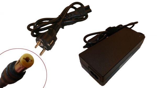 Netzteil für ASUS Netbook 36W 12V 3A 4,8*1,7 AC Smart R